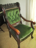 ESTATE AUCTION - 2 DIFFERENT LOCATIONS