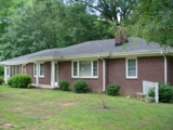 Real Estate Auction - Simpsonville, SC