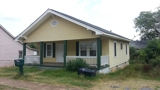 Rental/Investment House in Anderson, SC