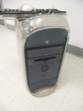 Office Equipment Online Auction Auction VA