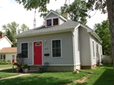 97 W. Ankeney Mill Road, Xenia