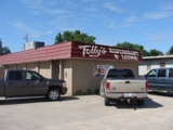 Tolly's Time Out Restaurant