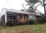 Fantastic 3 Bedroom  Rental Property in Henrico Co