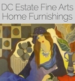 High End Estate Assets Online Auction DC