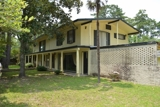 HOME IN DERIDDER, LA ONLINE ONLY AUCTION