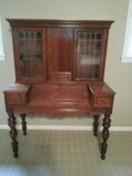 Absolute Online Living Estate Auction