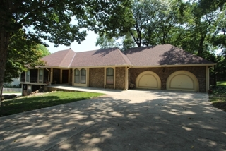 Absolute Real Estate Auction - For Randal Garten