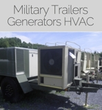 CLOSING TODAY Preppers Military Doomsday Excess Assets Auction Virginia