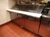 Restaurant Equipment Online Auction Dulles Airport Va