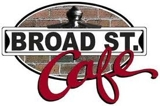 BROAD STREET CAFE of CLEVELAND