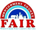 MONTGOMERY COUNTY 4-H FAIR AUCTION