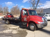 A-1 Towing Business Liquidation Auction
