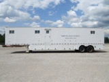 August Municipal - Industrial - Individual - Online Auction