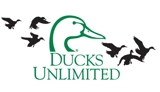 Ducks Unlimited Bash