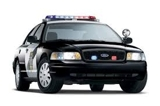 Police Cruisers | Trucks & Vehicles Online Auction