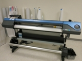 Sign Shop Liquidation; On-Line Auction by The McGuire Group