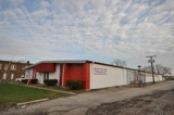 ABSOLUTE AUCTION - 19,550 SF INDUSTRIAL BUILDING