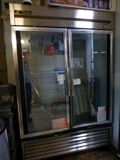 DC CONVENIENCE STORE EQUIPMENT AUCTION LOCAL PICKUP ONLY