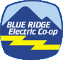 Blue Ridge Electric Co-op Surplus Auction