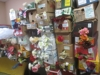 Floral Shop/Party Planner Business Liquidation Auction