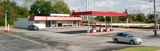 Commercial - Income Property and/or End-User - Ft. Campbell Blvd