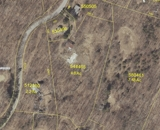 4.8+/- Acres LaGrange Land