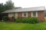 Chester, SC - 3 Bedroom Home - Online Only Auction