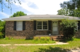 Blythewood, SC - 3 Bedroom Home - Online Only Auction