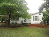 Central, SC - 3 Bedroom Home - Online Only Auction