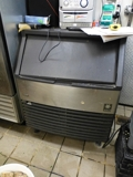 inspect & closing sat! urgent! va restaurant equipment auction local pickup only
