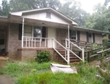 Anderson, SC - 3 Bedroom Home - Online Only Auction