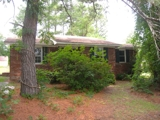 Gaston, SC - 3 Bedroom Home - Online Only Auction