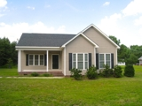 Pageland, SC - 3 Bedroom Home - Online Only Auction