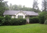 Iva, SC - 3 Bedroom Home - Online Only Auction