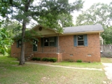 Swansea, SC - 2 Bedroom Home - Online Only Auction