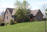 3761 Waynesville Jamestown Rd, Jamestown
