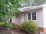 Wellford, SC - 3 Bedroom Home - Online Only Auction