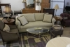 SHERWOOD CUSTOM HOMES SHOW ROOM SURPLUS AUCTION
