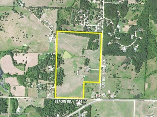 GONE! LAND & HOME AUCTION – Property 1 of 2
