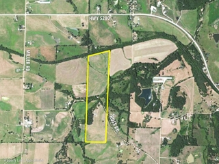 GONE! LAND & HOME AUCTION – Property 2 of 2