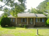 Cheraw, SC - 3 Bedroom Home - Online Only Auction