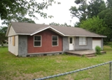 Edgefield, SC - 3 Bedroom Home - Online Only Auction