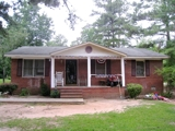 Newberry, SC - Home - Online Only Auction