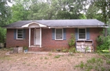 Silverstreet, SC - 3 Bedroom Home - Online Only Auction