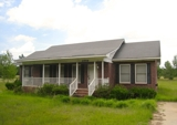 Swansea, SC - 3 Bedroom Home - Online Only Auction