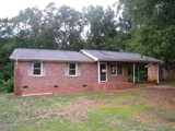 Roebuck, SC - 3 Bedroom Home - Online Only Auction
