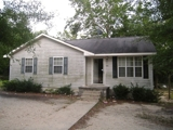 Perry, SC - 3 Bedroom Home - Online Only Auction