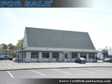 Florida Real Estate For Sale Panama City Florida Commercial Property: Bay County