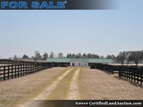 Florida Real Estate For Sale Williston Florida Commercial Property: Levy County