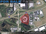 North Carolina - Real Estate For Sale - Commercial Property, Greensboro, NC